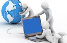Nowa jakość internetu standardowego