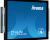 iiyama rozwija ofertę monitorów dotykowych dla handlu i biznesu