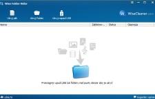 Jak założyć folder na hasło? Folder zabezpieczony hasłem.