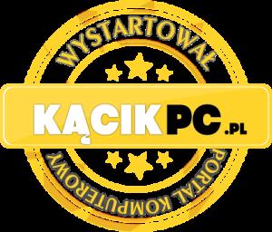 kacikpc
