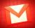 Kilka kont pocztowych w jednym. Korzystanie z wielu adresów e-mail w GMailu.