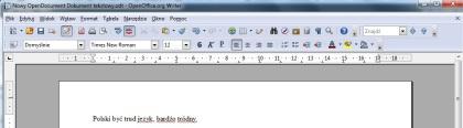 Sprawdzanie-pisowni-w-Open-Office4