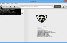 Najszybsze zrzuty ekranu na rynku – screenSHU