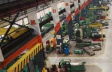 Cechy systemów MRP wspomagających zarządzanie produkcją
