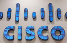 Jak Cisco rozwija małe firmy?