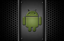 Przywracanie aplikacji do ustawień domyślnych w systemie Android
