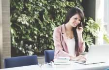 Jak nawiązać kontakt z klientem?