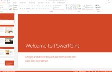 Jak ustawić czas trwania slajdu w PowerPoint