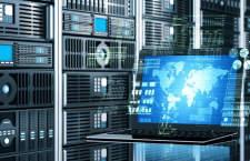 Profesjonalny hosting w zasięgu ręki