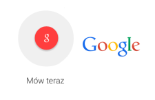 Google Now komendy głosowe cz. 2