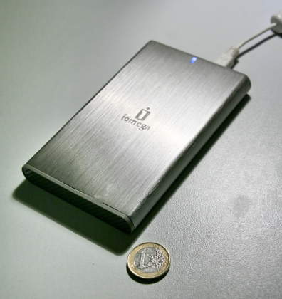 iomega_prestige_portable_hard_drive_500gb