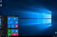 Aktualizacja do Windows 10 – Jak zaktualizować stary system nie korzystając z WindowsUpdate?