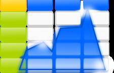Unikatowe wartości w Excelu