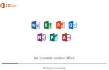 Microsoft Office 2016 – jak przetestować nowy pakiet biurowy?