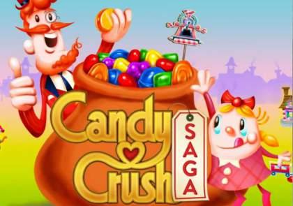 Candycrush