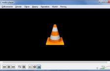 Naprawa filmu przy pomocy VLC Media Player