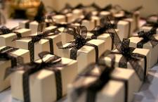 Świąteczny poradnik zakupowy 2015