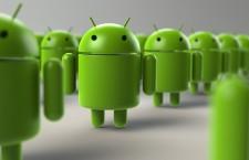 Jak przyspieszyć telefon lub tablet z Androidem?
