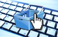 Sklep internetowy oparty na Magento