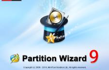 MiniTool Partition Wizard Professional Edition – przegląd funkcji programu