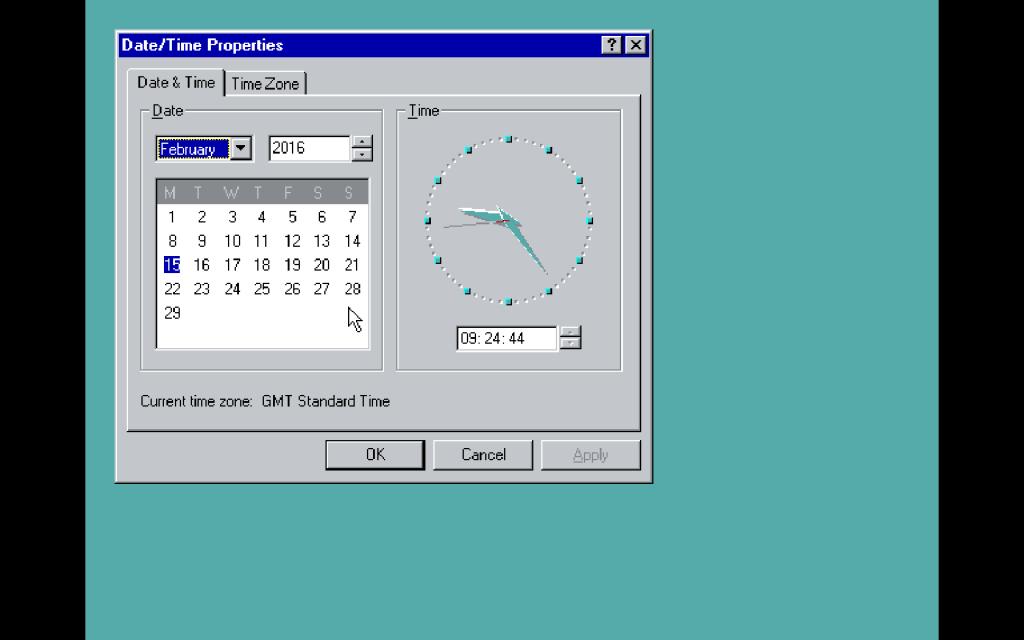 Zrzut ekranu (200)