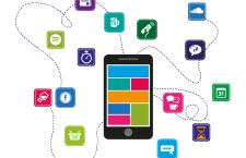 Określanie kryteriów dla aplikacji mobilnych