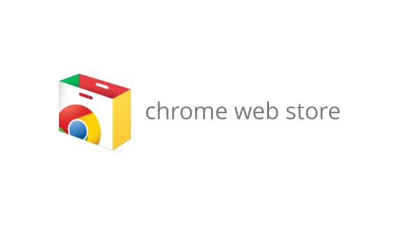 5 przydatnych rozszerzeń dla Google Chrome