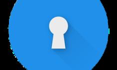 Signal Private Messenger – przegląd programu do szyfrowania SMS