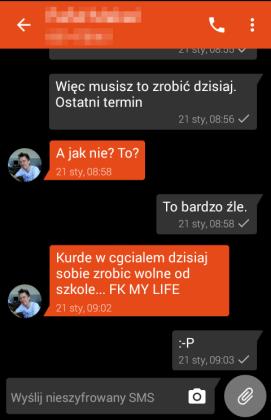 zdj (19)