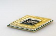 Przegląd popularnych procesorów do PC i laptopów