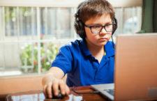 Dziecko w wirtualnym świecie – jak wybrać bezpieczną i ciekawą grę dla malucha?