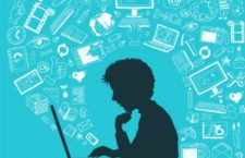 Problemy z internetem – jak do nich nie dopuścić?