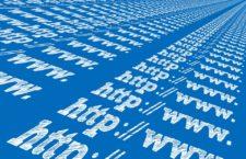 Wybieramy domenę internetową – na co zwracać uwagę ?