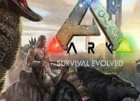 ARK: Survival Evolved – rzut oka przed premierą