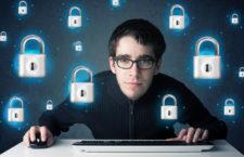 Prywatność i anonimowość w sieci – jak o nie dbać?