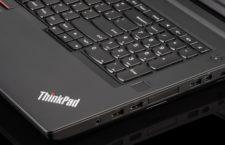 Jak wybrać uniwersalny laptop do domu?