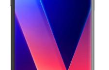 LG V30 – idealny smartfon dla miłośników fotografii