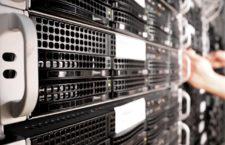 Kolokacja serwerów – dlaczego jest tak popularna wśród dużych firm?