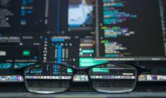 Python – charakterystyka i zastosowanie języka programowania