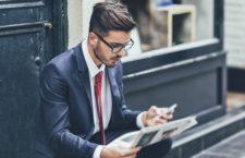 Czym jest Forex i platforma handlowa?