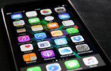 Jak stworzyć aplikację na iOS?