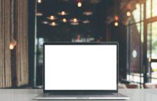 Parametry, które decydują o jakości laptopa. Poznajmy je!