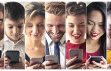Polska w górę, Europa Zachodnia w dół – smartfony w 2018 roku