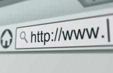 Na co zwrócić uwagę wybierając adres strony internetowej