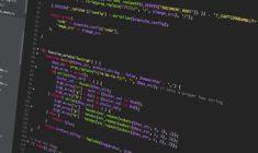 Nauka języka programowania – od czego zacząć?