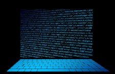 Podstawy nauki języka programowania