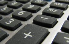 Jak sprawdza się system rozliczania podatków przygotowany przez Ministerstwo Finansów?