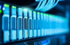 Czym jest serwer dedykowany?