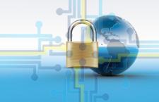 Certyfikat SSL – czym jest i dlaczego jest potrzebny