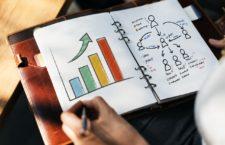 Skuteczne sposoby na zwiększenie sprzedaży